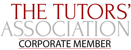 The Tutor's Association